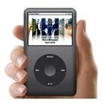 Apple kończy z iPodami?