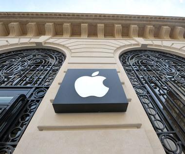 Apple kontra Epic - historyczna decyzja sądu
