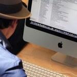 Apple Mac kontra komputer z Windows - co lepsze?