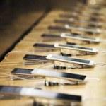 Apple: nie ma problemów z nowym iPadem