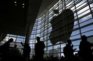 Apple nie zdąży z premierą iWatcha w tym roku?