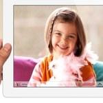 Apple nowy iPad