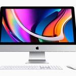 Apple odświeża iMaca