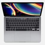 Apple patentuje nowy pomysł na MacBooka
