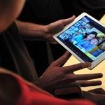 Apple patentuje system rozpoznawania twarzy
