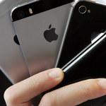 Apple pokazuje dzisiaj nowe iPhony. Co o nich wiemy?