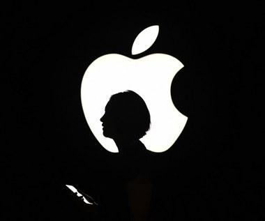 Apple potwierdziło, że iPhone 12 może zaburzyć pracę rozruszników serca