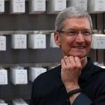 Apple pozwane do sądu za... plik aktualizacyjny iOS 7