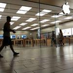 Apple pozwoli użytkownikom na pobieranie prywatnych danych