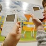 Apple pracowało z rządem USA nad ściśle tajnym iPodem