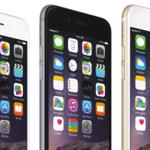 Apple pracuje nad lepszymi bateriami