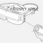 Apple pracuje nad okularami wirtualnej rzeczywistości