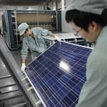 Apple stawia na energię odnawialną