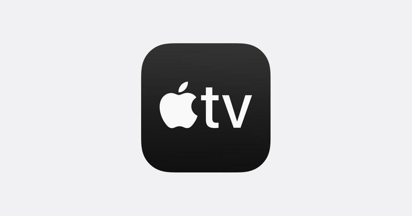 Apple TV+ dostępne na telewizorach Sony /materiały prasowe