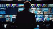 Apple TV+: Jakie seriale będzie można obejrzeć na platformie streamingowej? Aktualizacja #1