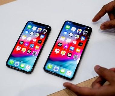 Apple udostępni użytkownikom informacje o wydajności telefonu