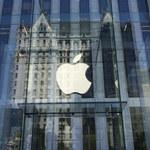 Apple ukarane grzywną w wysokości 12 milionów dolarów