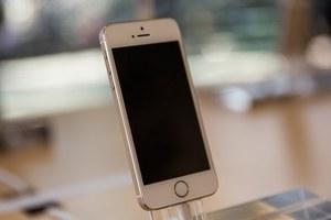 Apple uruchamia fabrykę szafirowego szkła