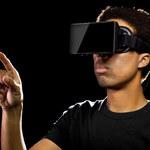 Apple VR już w przyszłym roku?