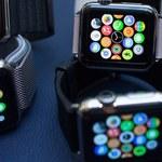 Apple Watch na zamówienie. Jednak nie w Polsce