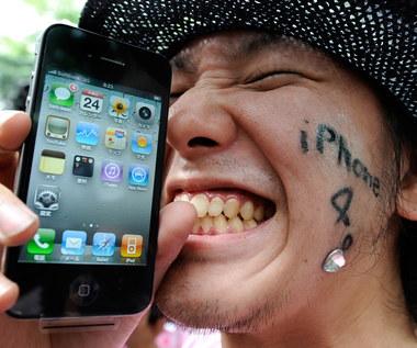 Apple wezwane do podjęcia walki z uzależnieniem od smartfonów