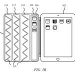 Apple wypuści Smart Cover z ekranem dotykowym?