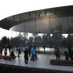 Apple zamyka swoje siedziby i sklepy w Chinach. Powód? Koronawirus