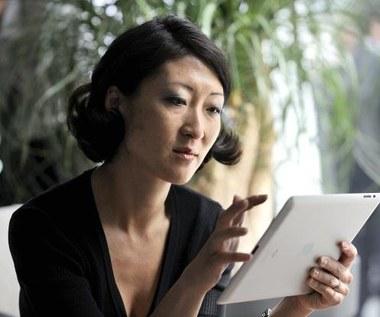 """Apple zapłaciło 60 milionów dolarów za nazwę """"iPad"""""""