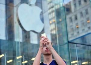 Apple zastanawia się nad nowym rozmiarem iPhone'a?