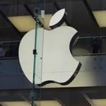 """Apple zbuduje """"mini dolinę krzemową"""" w Niemczech"""