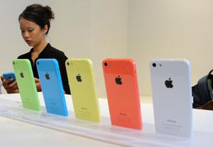 Apple zmienił dostawcę baterii. Chce ogniw o grubości 2 mm
