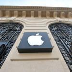 Apple znów pozwane - przyczyną wybuch baterii