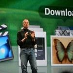 AppStore - 2 mld pobrań