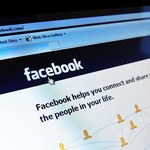 Apteka ścigana na Facebooku. Nadzór farmaceutyczny zapowiada kontrole