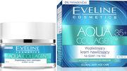 Aqua Collagen  Eveline