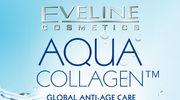 Aqua Collagen™ - nowoczesne wygładzenie zmarszczek