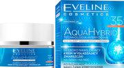 Aqua Hybrid od Eveline Cosmetics