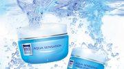 Aqua Sensation NIVEA VISAGE