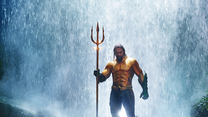 """Aquaman"" [trailer 3]"