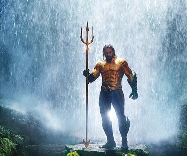 """""""Aquaman"""" [trailer 3]"""