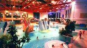 Aquaparki: Wodna zabawa dla całej rodziny