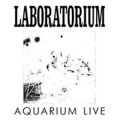 Aquarium Live (reedycja)