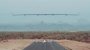 Aquila Facebook - czy ten samolot otworzy nową erę internetu?
