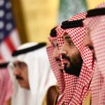 Arabia Saudyjska inwestuje w gry wideo