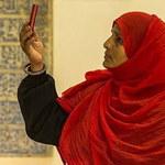 Arabia Saudyjska: Kobiety po raz pierwszy wpuszczone na stadion narodowy