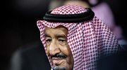 Arabia Saudyjska: Ministrowie i książęta aresztowani