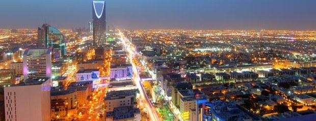 Arabia Saudyjska otwiera się na turystów /123RF/PICSEL