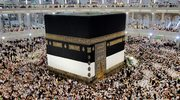 """""""Arabia Saudyjska powinna wziąć odpowiedzialność za tragedię w Mekce"""""""