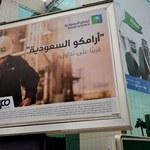 Arabia Saudyjska reformuje system zatrudniania cudzoziemców