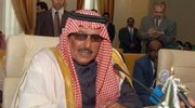 Arabia Saudyjska walczy z radykałami